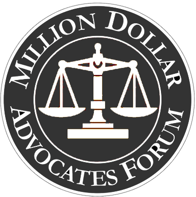 million-dollar-legal-advocates