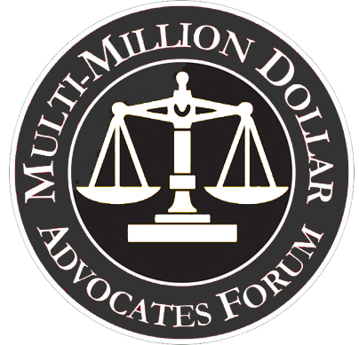 multi-million-dollar-legal-advocates