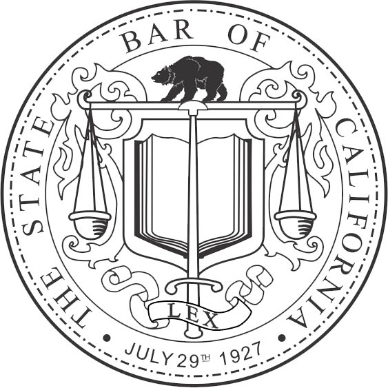 state-bar-of-california