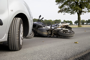 San Luis Obispo motorcycle accident lawyers
