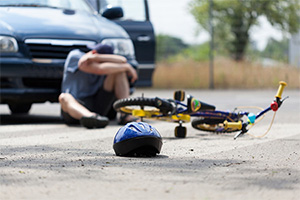 San Luis Obispo bicycle accident lawyers