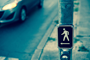 santa maria pedestrian accident attorneys